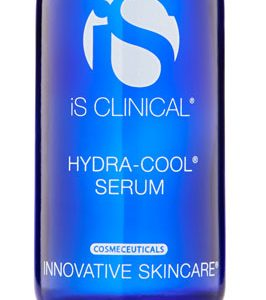Is Clinical Hydra-Cool Serum